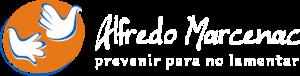 logo_asociacion_blanco